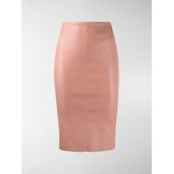 Drome fitted pencil skirt found on MODAPINS from stefania mode for USD $705.00