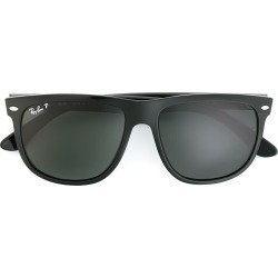 9762ba1eb0 Ray-Ban rectangular frame sunglasses - Black found on MODAPINS from FARFETCH.COM  Australia