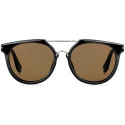 3e2f21c811 Givenchy Eyewear aviator sunglasses - Black found on MODAPINS from FarFetch.com-  UK for