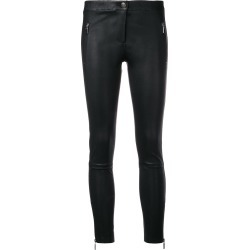 Arma slim fit jeans - Black found on MODAPINS from FarFetch.com- UK for USD $765.24