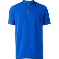 Ballantyne regular fit polo shirt - Blue found on MODAPINS from FarFetch.com- UK for USD $156.13
