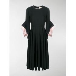 Roksanda Ayres dress found on Bargain Bro UK from MODES GLOBAL