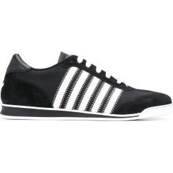 Dsquared2 New Runner sneakers - Black found on Bargain Bro UK from FarFetch.com- UK