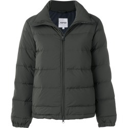 Aspesi padded jacket - Green found on MODAPINS from FarFetch.com - US for USD $409.00