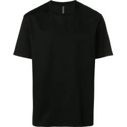 Attachment classic plain T-shirt - Black found on MODAPINS from FarFetch.com- UK for USD $206.25