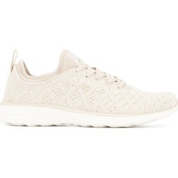 Apl TechLoom sneakers - Neutrals found on MODAPINS from FARFETCH.COM Australia for USD $122.22