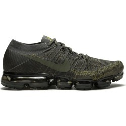 fded7e5a76117 Nike NikeLab Air Vapormax Flyknit sneakers - Black found on MODAPINS from  FarFetch.com -