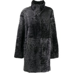 Drome single-breasted coat found on MODAPINS from Eraldo for USD $2680.17