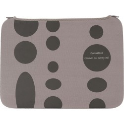 Comme Des Garçons Wallet polka dot wallet - Unavailable found on MODAPINS from FarFetch.com- UK for USD $56.16