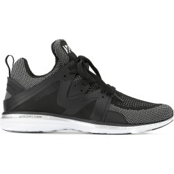 Apl Ascend sneakers - Black found on MODAPINS from FarFetch.com - US for USD $139.00