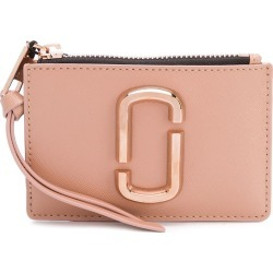 Marc Jacobs Snapshot DTM leather wallet found on MODAPINS from Eraldo for USD $159.95