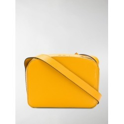 Victoria Beckham zip-around camera bag found on Bargain Bro from MODES GLOBAL for £613