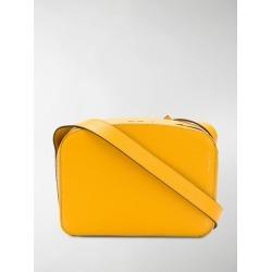 Victoria Beckham zip-around camera bag found on Bargain Bro UK from MODES GLOBAL