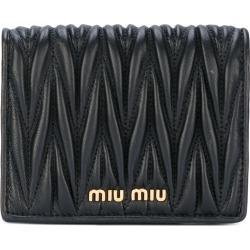 Miu Miu fold out purse found on Bargain Bro UK from Eraldo