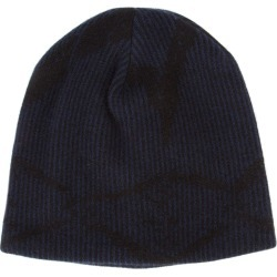 Baja East cashmere beanie - Blue found on MODAPINS from FarFetch.com- UK for USD $298.87