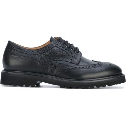 Aiezen classic lace-up brogues - Black found on MODAPINS from FarFetch.com- UK for USD $388.63