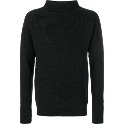 Andersen-Andersen ribbed sweater - Blue found on MODAPINS from FarFetch.com- UK for USD $390.49