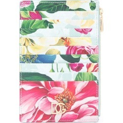Dolce & Gabbana floral-print wallet found on MODAPINS from Eraldo for USD $189.07