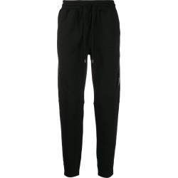 CP Company lens trackpants - Black found on Bargain Bro UK from FarFetch.com- UK
