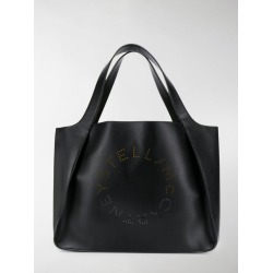 Stella McCartney Stella Logo tote found on Bargain Bro UK from MODES GLOBAL