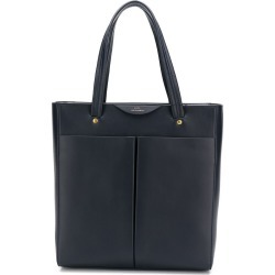 Anya Hindmarch Nevis tote bag - Blue found on Bargain Bro UK from FarFetch.com- UK