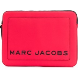 """Marc Jacobs The Box 13"""" laptop commuter bag - Red"""