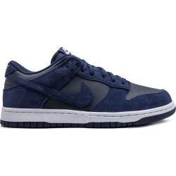 Nike Dunk Low sneakers - Blue