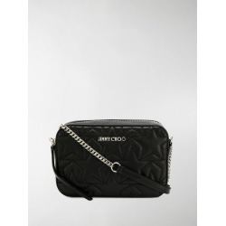 Jimmy Choo Haya small day bag found on Bargain Bro UK from MODES GLOBAL