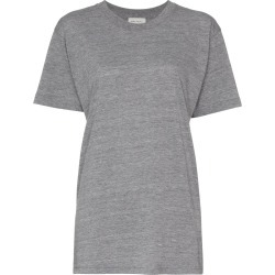 Beau Souci Short Sleeve T-Shirt - Grey found on MODAPINS from FarFetch.com- UK for USD $74.53