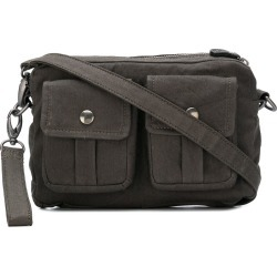 A.F.Vandevorst cargo pockets shoulder bag - Green found on MODAPINS from FarFetch.com- UK for USD $592.94