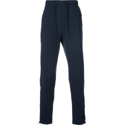 Aztech Mountain classic track pants - Blue found on MODAPINS from FARFETCH.COM Australia for USD $314.64