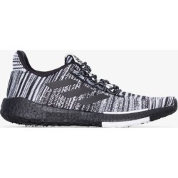 adidas X Missoni black Pulseboost low top sneakers found on Bargain Bro UK from Browns Fashion