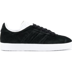 new product adfab ce234 Adidas Gazelle sneakers - Black found on MODAPINS from FARFETCH.COM  Australia for USD 69.83