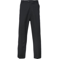 Adaptation cropped tailored trousers - Black found on MODAPINS from FARFETCH.COM Australia for USD $616.20