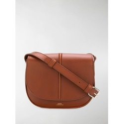 A.P.C. Betty shoulder bag found on Bargain Bro UK from MODES GLOBAL