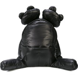 Barbara Bologna XL Orso backpack - Black found on MODAPINS from FarFetch.com- UK for USD $1059.52
