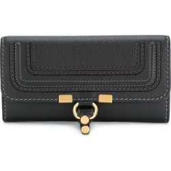 Chloé Marcie long wallet found on MODAPINS from Eraldo for USD $496.55