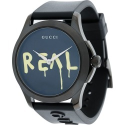 Gucci GucciGhost G-Timeless watch found on Bargain Bro UK from Eraldo