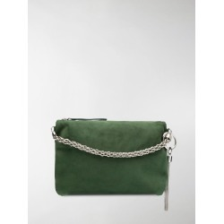 Jimmy Choo Callie clutch bag found on Bargain Bro UK from MODES GLOBAL