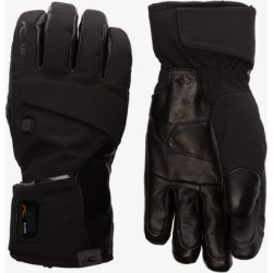 Kjus Mens Black Bt 2.0 Ski Gloves found on MODAPINS from Browns Fashion for USD $458.82