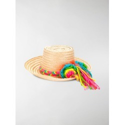 FOLKLOORE Colombia hat