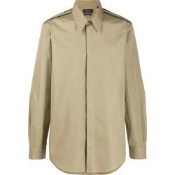 Joseph James shirt - Green