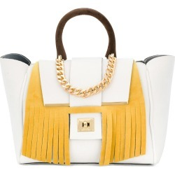 Alila Indie medium tote - White found on MODAPINS from FarFetch.com - US for USD $451.00