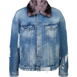Alchemist Rocky 2 jacket - Blue found on MODAPINS from FarFetch.com - US for USD $1257.00