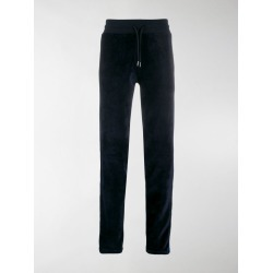 Missoni tracksuit bottoms found on Bargain Bro UK from MODES GLOBAL