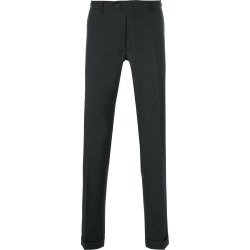 Berwich straight leg trousers - Black found on MODAPINS from FARFETCH.COM Australia for USD $121.10