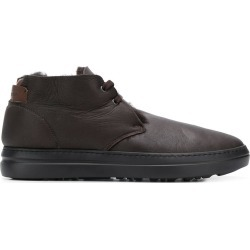 Baldinini lace-up boots - Brown found on MODAPINS from FARFETCH.COM Australia for USD $534.51