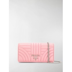Prada mini Diagramme bag found on MODAPINS from MODES GLOBAL for USD $1014.68