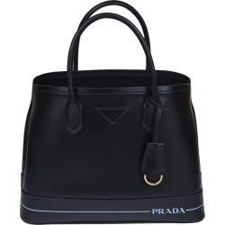 Prada Tote found on MODAPINS from Italist Inc. AU/ASIA-PACIFIC for USD $2347.67