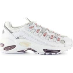 Puma Cell Endura Rebound White Pink Sneaker found on Bargain Bro UK from Italist